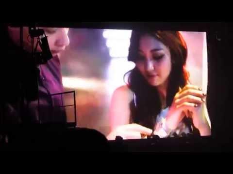 Sexy Lady - 2PM World Tour Go Crazy in Newark 141114