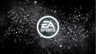 SSX: The Countdown - EA SPORTS SSX 2012-08-03 17:40