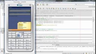 crear una calculadora en J2ME con netbeans [www.elaprendiz.net63.net]