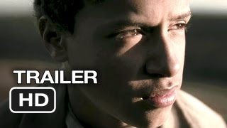 Wuthering Heights Official Trailer (2012) - Sundance Movie HD