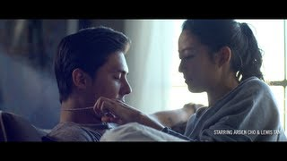 Arden Cho - I'm the One to Blame (Official Music Video)
