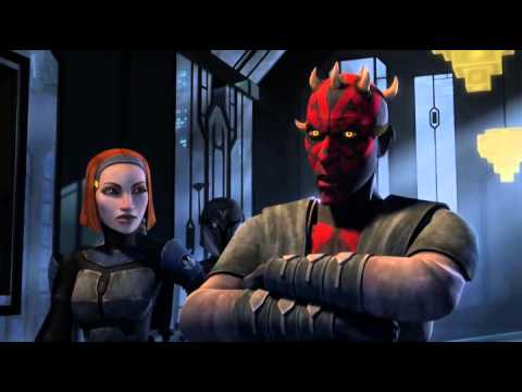 Star.Wars.The.Clone.Wars.S05E15.FRENCH.QC.LD.WEBRip.x264-LAAT