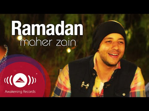 Ramadan (English Version)