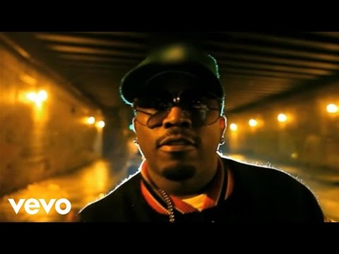 Shine Blockas (Feat. Gucci Mane)