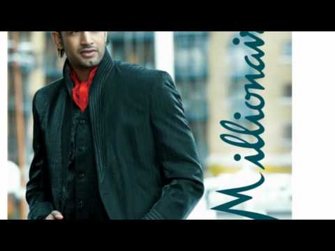 Wedding Suits for mens millionairemumbai 3575 views 11 months ago