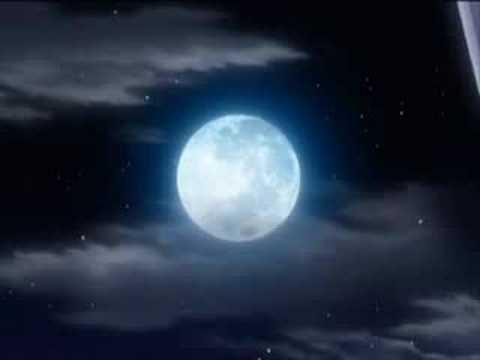 Hijo de la Luna (Elfen Lied)
