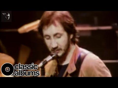 The Who - Who-s Next (Classic Album)
