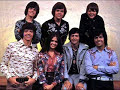 The Osmonds (song) Sleigh Ride