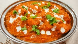 Chicken Kaju Curry..