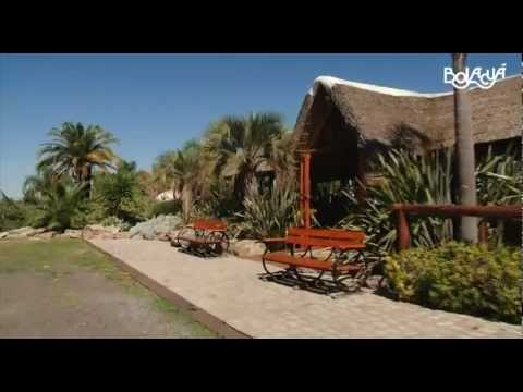 Bolacu Hotel de Campo & Spa | All Inclusive 2013