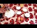 Фрагмент с начала видео Обалденные Сырники за 1 Минуту
