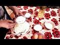 Фрагмент с середины видео Обалденные Сырники за 1 Минуту