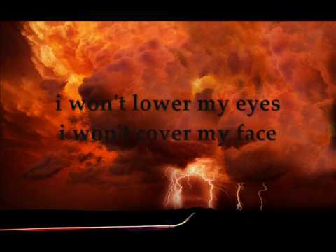 Vaya Con Dios - Farewell Song (lyrics)