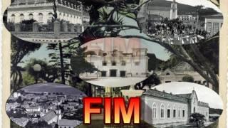 Video imagens da cidade de laguna - fotos históricas
