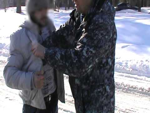 ВВыксе задержаны подозреваемые враспространении наркотиков