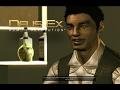 Deus Ex: Human Revolution - Part 15 - Bar Tab Side Quest - (X360/PS3/Wii U/PC/MAC)
