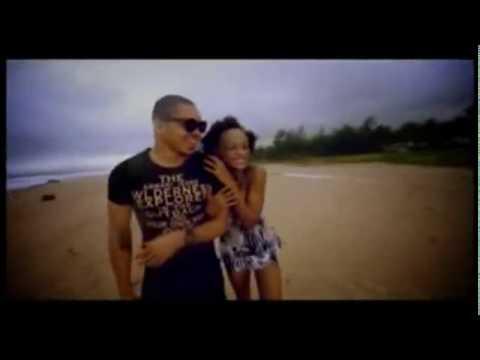 Bracket - Me & U (Video).