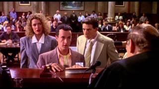 Jury Duty - Trailer