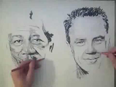 Extraordinary Artist