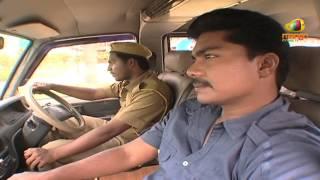 Aahwanam 18-06-2013 | Gemini tv Aahwanam 18-06-2013 | Geminitv Telugu Episode Aahwanam 18-June-2013 Serial