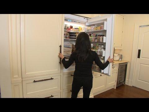 Refrigerator Buying Guide (Interactive Video) | Consumer Reports - UCOClvgLYa7g75eIaTdwj_vg
