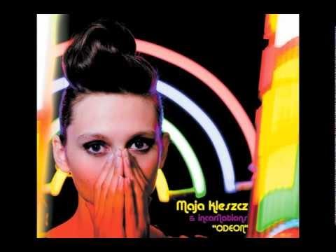 Maja Kleszcz & incarNations  - Nasza miłość ma skrzydła