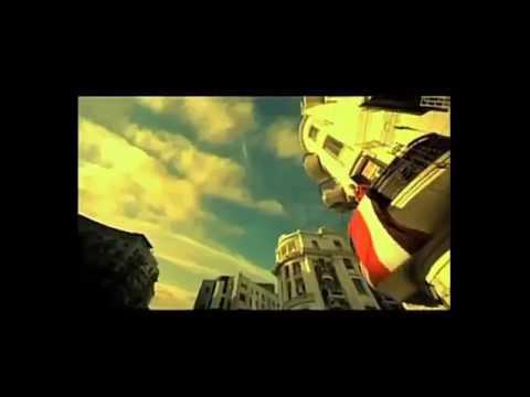 حصريا | كليب أحمد جمال - هنحب مين غيرها | Exclusive | Ahmed Gamal Music Video - Hanheb Meen Gheirha