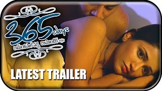 365 Days Before Marriage - After Marriage Trailer