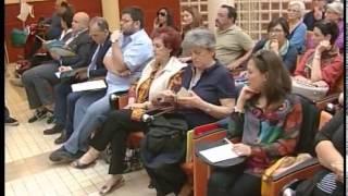 PUGLIA CAPITALE SOCIALE