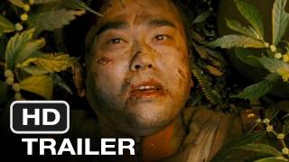 Warriors Of The Rainbow Seediq Bale (2011) Movie Trailer HD