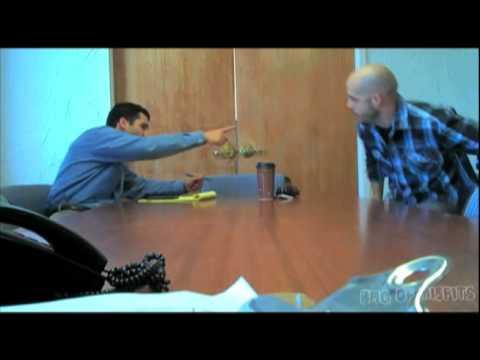 Ed Bassmaster - The Loan
