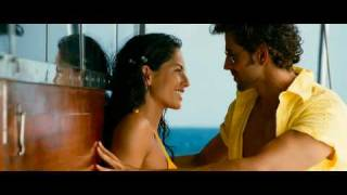 Kites Hindi Music Videos