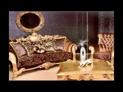 Erkan Möbel erkan möbel