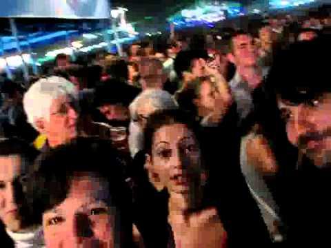 Počeo je Beer fest Beograd 2011