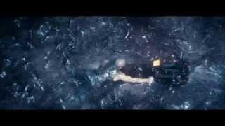 Riddick | trailer #1 US (2013) Vin Diesel