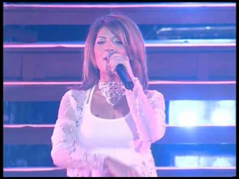 שרית חדד - אהבה בלי סיכוי - Sarit Hadad - Love without chance