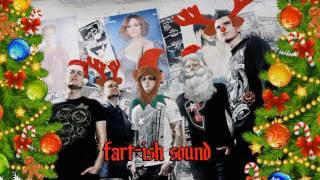 Future Idiots - Virginity for Christmas (with lyrics)