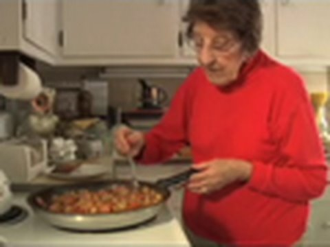 Great Depression Cooking - The Poorman-s Meal