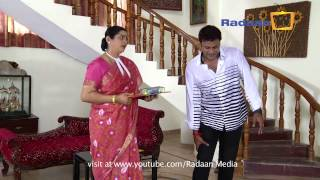 Elavarasi 14-11-2013 | Suntv Elavarasi November 14, 2013 | today Elavarasi tamil tv Serial Online November 14, 2013 | Watch Suntv Serial online