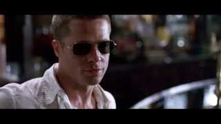 Mr. & Mrs. Smith - Official® Trailer [HD]