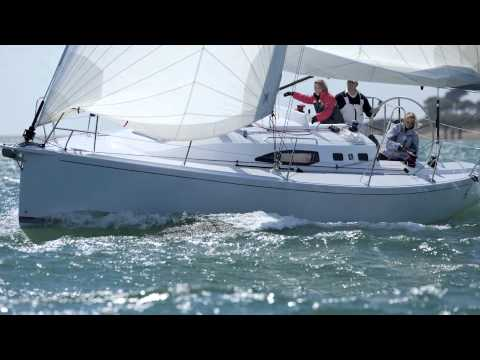 PBO boat test of J/108, March 2012 issue practicalboatowner 372 views 2 ...