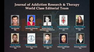 [Addiction & Research Therapy Journals | OMICS Publishing Group]