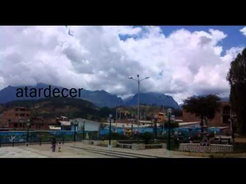Maestria en Psicopedagogia - Huaraz.wmv