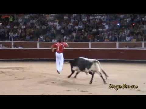 Concurso de Recortes San Sebastian de los Reyes 2012