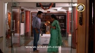 Deivamagal, Watch Deivamagal Online Serial, Sun TV New Drama, Promo