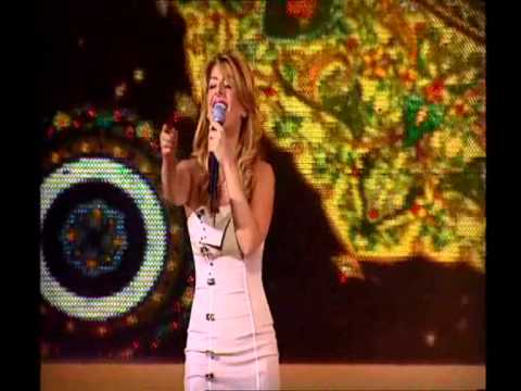 שרית חדד - הנשמה שלי - Sarit Hadad - My Soul