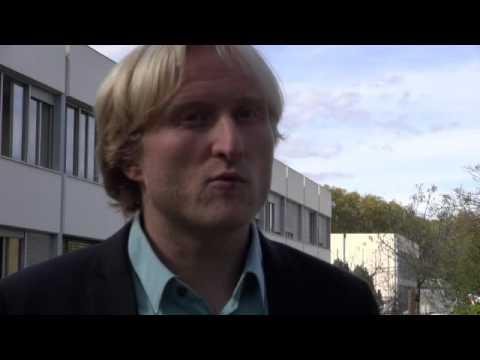 Interviews de Julien Henry et Olivier Ferrant de DASSAULT