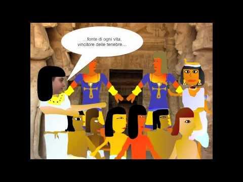 Nell'antico Egitto.m4v