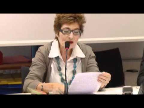 Convegno Serapeum Nuovi italiani, Nuova letteratura - quarta parte
