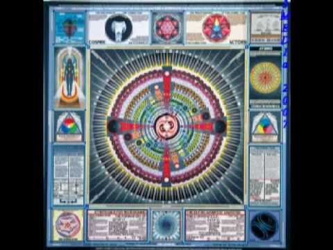 Vortex Energy Part 4 of 29 Medicine Wheel, Ley Lines and Obelisks